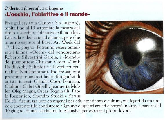 Universo_occhio_obiettivo_mondo
