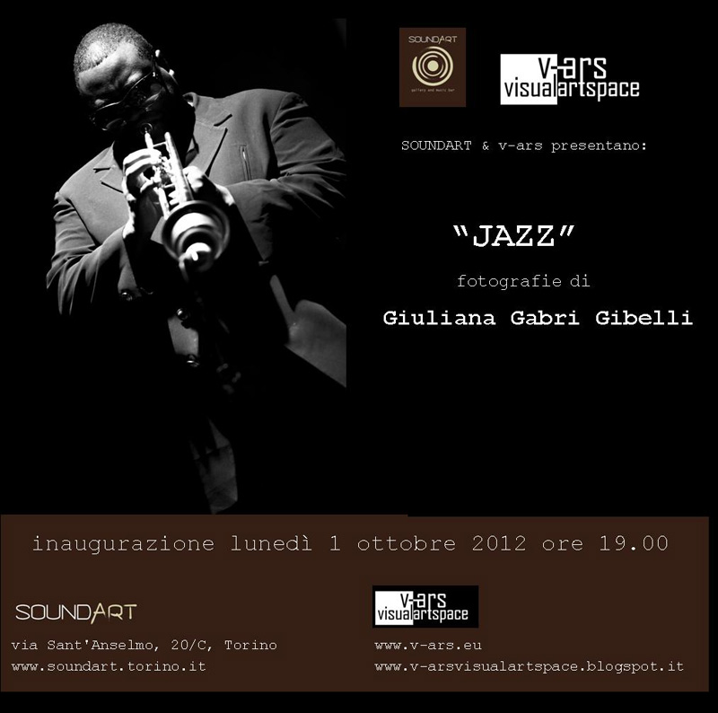 jazz_loc-copia