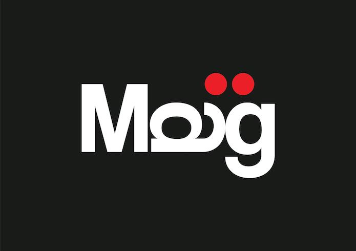 MAG: una nuova vetrina per creativi