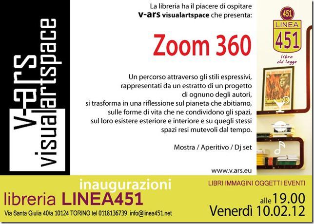 Zoom 360 v.2.0