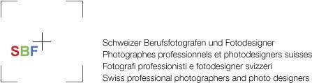 News da SBF – Fotografi professionisti e fotodesigner svizzeri