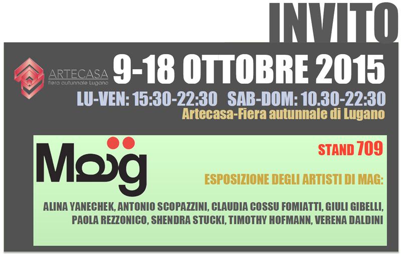 artecasa_9-18-10-15