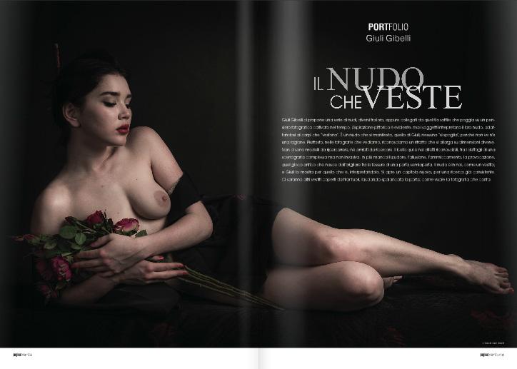 il_nudo_che-_veste